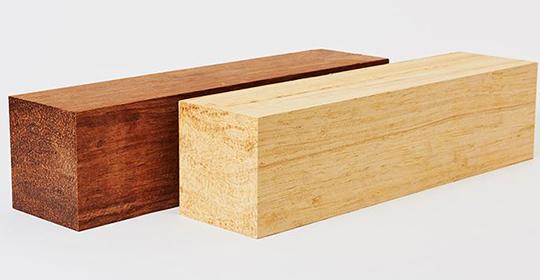 竹の特性が活かされた建材をご提供します【バンブーマテリアル】