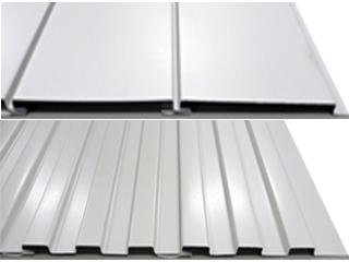 光触媒塗装鋼板「ピュアクリーンコート」を展示します!