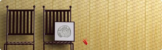 ライフシーンを彩る多彩な木材製品をご提供します