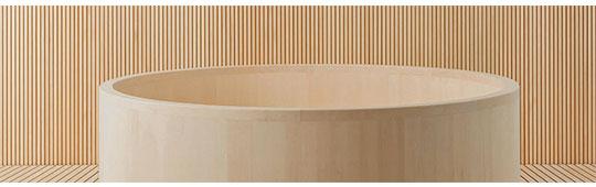檜創建がお届けする介護浴槽「ヘルパーアシスト」をご紹介致します!