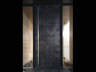 VeroMetal®建具・ドア