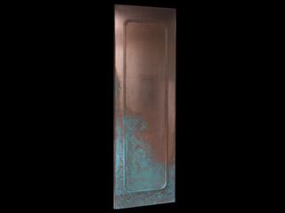 VeroMetal® Door Collection(ヴェロメタル)