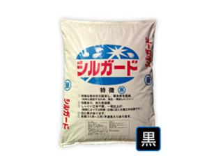 瓦屋根専用漆喰材 【シルガード】