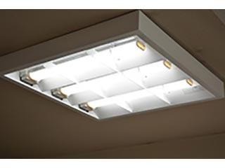 FPL/FHP ブライト コンパクト形LED蛍光灯 外付 (PWM調光対応) 日本製
