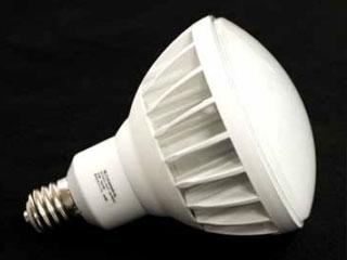 バラストレス水銀灯代替LED ランプMLF シリーズ