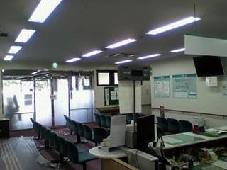 ブライト直管形LED蛍光灯 160lm/w 電源内臓 日本製 13W2100lm