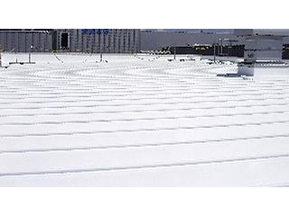 水系屋根用遮熱・断熱塗料<br> アートトップ® CL