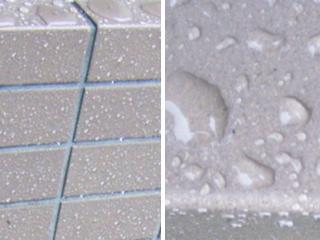 無機質系UVカット超撥水塗料 アートトップ®PS