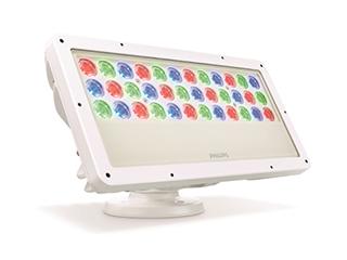 ColorBlast Powercore gen4 RGB(カラーブラスト パワーコア ジェネレーション4 アールジービー)