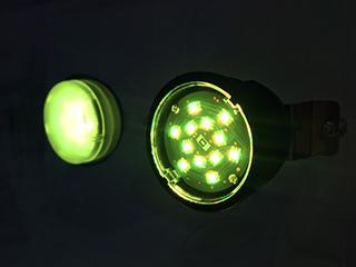 StainedLight Micro (ステンドライト マイクロ)