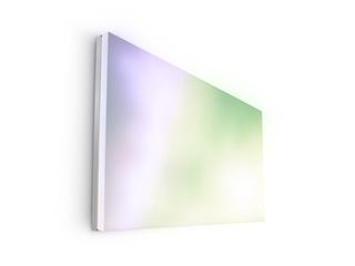 Luminous Textile (ルミナステキスタイル)
