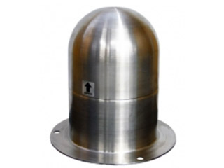 バルブボックス・散水栓ボックス