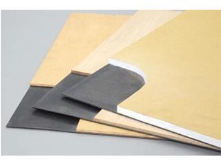 鉛ボード・鉛合板