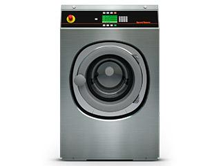 スピードクイーン 業務用洗濯機