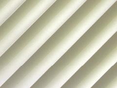 3D・PVC装飾パネル 【3DWALLISE(3Dウォリス)】シューティング3DW-SH