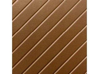 3D・PVC装飾パネル 【3DWALLISE(3Dウォリス)】スラッシュ3DW-SL
