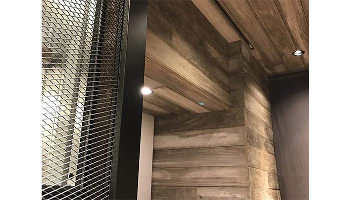 [不燃古材] Neo Anteique Wood Funen ~ネオ アンティーク ウッド フネン~