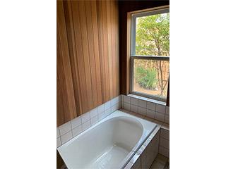【無垢壁材】レッドシダー(米杉・ウエスタンレッドシダー)羽目板 無塗装品