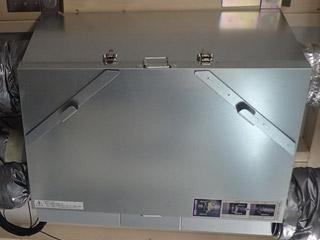 第一種換気システム【FPC90】