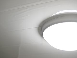 浴室用天井 親水バスパネルBTj