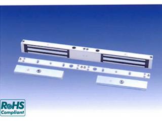 マグネット電気錠 GEM-D600