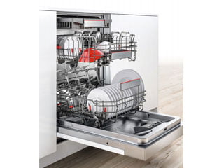 ボッシュ ビルトイン食器洗い機