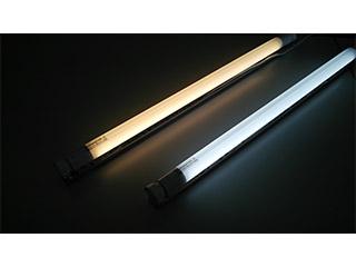 内照看板用直管LED蛍光灯【 ビューランプチューブ 】