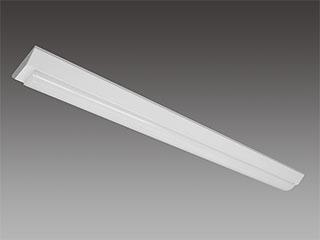 一体型LEDベースライト シリーズ