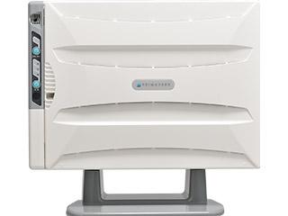 空気清浄機 OP-Z201A