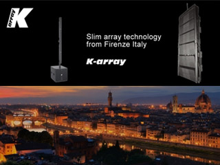 K-array導入事例