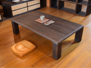 リビングテーブル・座卓