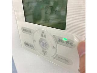 【ドア・スイッチなどに!】簡単施工の抗ウイルス性フィルムをご存知ですか?