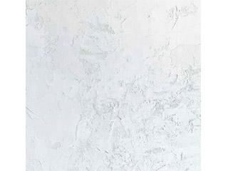 スペイン本漆喰 塗り壁材