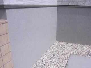 住宅基礎保護システム【ハウスシューズ】