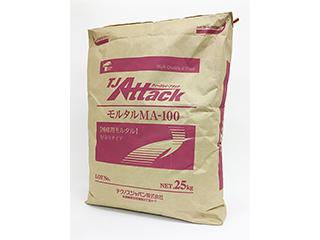 ポリマーセントモルタル【アタックモルタルMA-100】(25kg)
