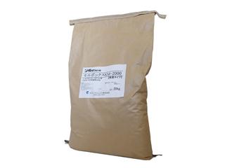 特殊セメント系 無収縮モルタル(軽量タイプ) 【モルボックスKM-2000】(20kg)