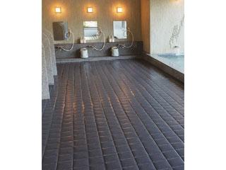 グリップフロアB HNシリーズ 150/200 浴室専用床タイル