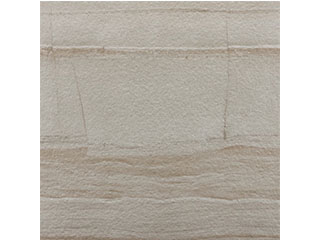 【ジオサイト600角】内装壁・床タイル