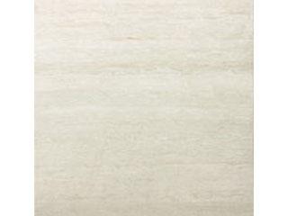 【セラグランデ】内装壁・床タイル