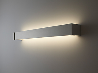 Rotatable Wall Light (KANEKA LUCE W1)