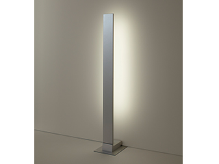 Rotatable Floor Light (KANEKA LUCE F1)