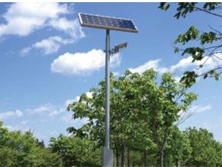 中・小型独立電源用太陽電池モジュール<br> 【GTシリーズ/単結晶太陽電池モジュール】