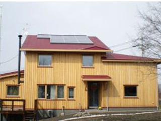 住宅用太陽電池モジュール<br> (PSシリーズ/結晶系太陽電池モジュール)