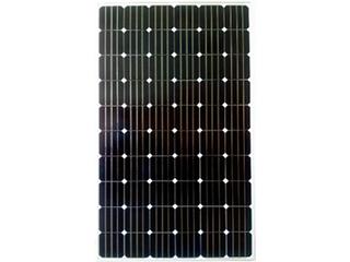 住宅用太陽光発電システムモジュール<br> PS265M-20/U