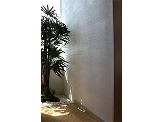 漆喰 天然塗り壁材 不燃