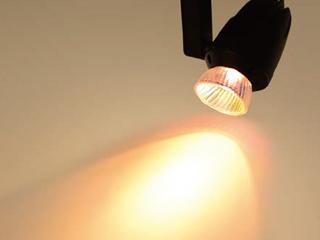 ハロゲン代替LEDスポットライト【SPOT LIGHT】