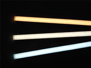 シームレスLEDライン照明【LEDリニア】