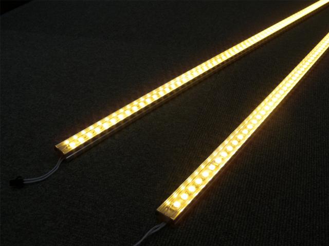 LED間接照明【ホライゾン】