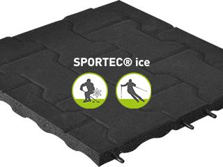 SPORTEC® ice