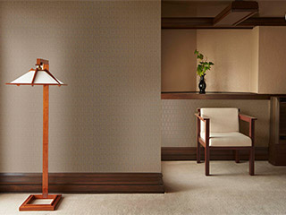 ARRIVAL/アライバル/ホテル店舗向け/全点不燃壁紙